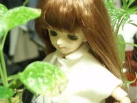 withlove0707.jpg